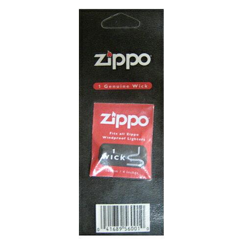 ライテック Zippo 芯