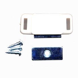 和気産業 PCマグネットキャチ BH−661 PCM50