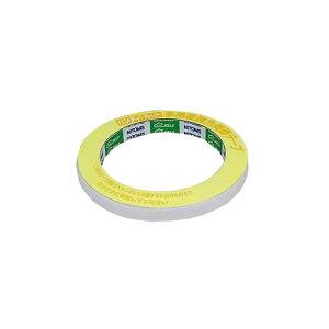 ニトムズ ハンディカット多用途両面テープ 厚さ0.23mm×幅10mm×長さ10m
