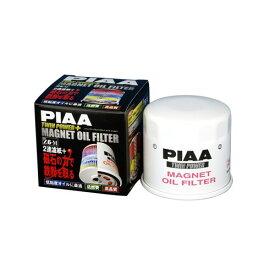 PIAA マグネットフィルター Z6M