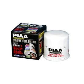 PIAA マグネットフィルター Z11M