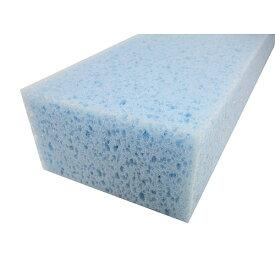 ワイズ フリーカットスポンジ 海綿状タイプ FC−002