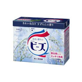 花王 ニュービーズ [特大]