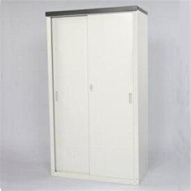 グリーンライフ 家庭用収納庫 HSシリーズ HS−162 お客様組立商品