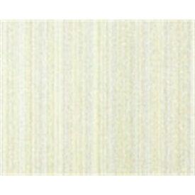(株)クトクマーケティング 樹脂化粧合板 AV−330 ガザッティライン 8枚セットガザッティライン(あいじゃくり加工)