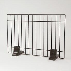 簡易ペットフェンス 600 ペットゲート ペット ゲート 木製 置くだけ かんたん おしゃれ かわいい 犬 ドッグフェンス ドッグゲート
