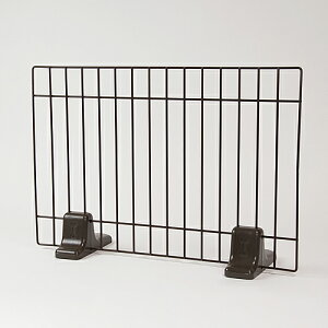 ≪あす楽対応≫簡易ペットフェンス 600 ペットゲート ペット ゲート 木製 置くだけ かんたん おしゃれ かわいい 犬 ドッグフェンス ドッグゲート