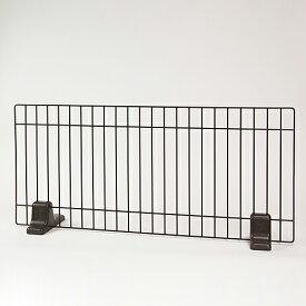 簡易ペットフェンス 900 ペットゲート ペット ゲート 木製 置くだけ かんたん おしゃれ かわいい 犬 ドッグフェンス ドッグゲート