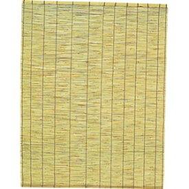コーナン オリジナル 天津すだれ 本間 約96×220cm