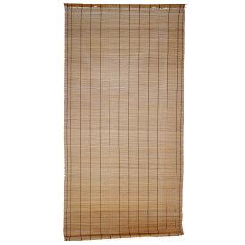 竹すだれ 約88×180cm 茶色 コーナン 日除け 日よけ すだれ サンシェード オーニング