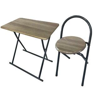 コーナン オリジナル テーブル チェアー セット ダイニング 食卓 リビング キッチン コーナンウッドブラウン/ブラック