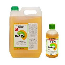 ≪あす楽対応≫大成農材 サンフーロン 5.5L