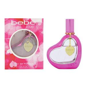 ビービー ラブ EDP SP 30ml レディース 香水