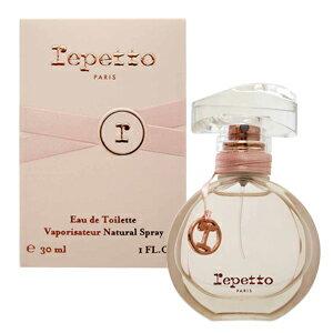 レペット EDT SP 30ml レディース 香水