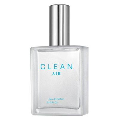 クリーン CLEAN エアー オードパルファムスプレー 60ml EDP SP ユニセックス 香水 あす楽
