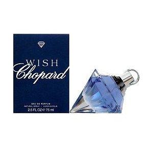 ショパール ウィッシュ EDP SP 75ml レディース 香水