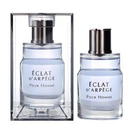 ランバン エクラ ドゥ アルページュ プールオム EDT SP 30ml メンズ 香水