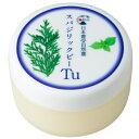日本豊受自然農 スパジリック ビーTu(特大) 135g