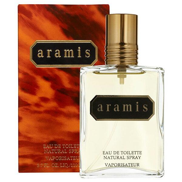 アラミス EDT SP 110ml メンズ 香水