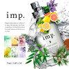 インプ香水70ml全6種類シアーコットンサクラブルームシトラスレモンヴァインフラワーウィステリアブロッサムマンダリンジンジャー