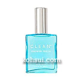 クリーン シャワーフレッシュ EDP SP 30ml ユニセックス 香水