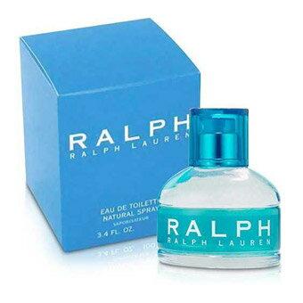 ラルフローレン Ralph Lauren ラルフ オードトワレ EDT SP 30ml レディース 香水