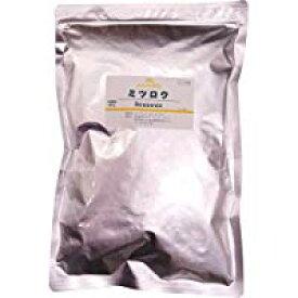 アロマアンドライフ 業務用ミツロウ ハンドメイドコスメ 素材 50g