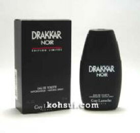 ギラロッシュ ドラッカーノワール EDT SP 100ml メンズ 香水