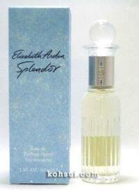 エリザベスアーデン Elizabeth Arden スプレンダー オードパルファム EDP SP 30ml レディース 香水