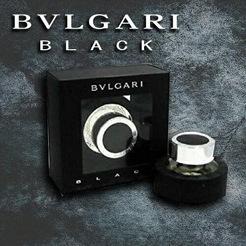 ブルガリ BVLGARI ブラック 75ml EDT SP【香水 メンズ】