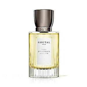 グタール GOUTAL ボワダドリアン ユニセックスボトル EDP SP 50ml 香水