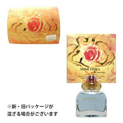 アロマコンセプト サムタイム インザモーニング EDP SP 50ml レディース 香水