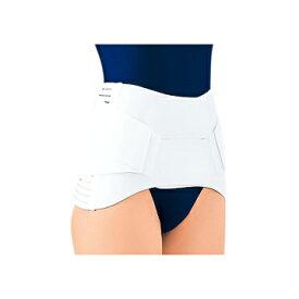 アルケア サクロデラックス Lサイズ 10642 幅広 ワイド 腰部固定帯 コルセット 腰痛 サポーター 腰用 ※お取り寄せ【05P05Dec15】