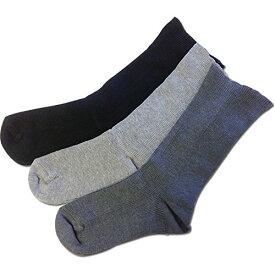 【オールシーズン3足セット】ギプスの上からもはける 『超のびのび靴下』 日本製  骨折 ギプス ねんざ むくみ 大きい くつした【あす楽非対応】