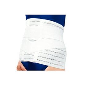 アルケア サクロワイドDX LLサイズ 17832 プラスチックステー入り 幅広 腰部固定帯 コルセット 腰痛 サポーター 腰用 ※お取り寄せ【05P05Dec15】