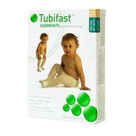 アトピー用 チュビファースト(Tubifast) 衣類 タイツ(6ヶ月から2歳用) 商品番号:550025 ストッキング 足用【05P05Dec15】