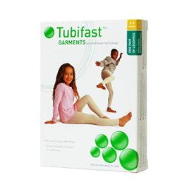 アトピー用 チュビファースト(Tubifast) 衣類 レギンス(2歳から5歳用) 商品番号:550021 ストッキング 足用【05P05Dec15】