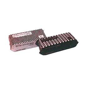 コンフォートペーパータオル レギュラー (中判 210×225mm) 6000枚 (200枚×30袋) ファーストレイト社