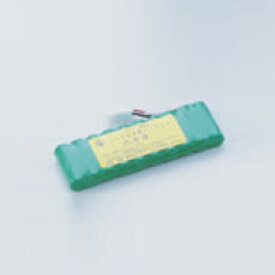 ミニックDC-2用バッテリー 新鋭工業 ミニックDC2 内蔵バッテリー 00132008 200191281 MWD2-1400用バッテリー
