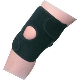 2枚セット 竹虎 ガードラーOA 膝関節バンド ブラック LLサイズ 1枚