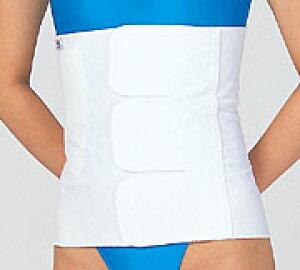 【あす楽対応】竹虎 ソフラビレイ XL 胴廻り105cm〜120cm 幅30cm 手術後伸縮腹帯