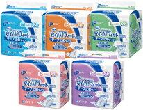 【段ボール1ケースでの販売・送料無料】PUサルバ 安心Wフィット Sサイズ1袋(34枚入)×2袋