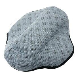 お得な2枚セット 松葉杖用カバー くるみちゃんEX2(脇1枚&持ち手部1枚)×2枚 消臭カバー 抗菌 静電気防止 防臭 吸水速乾 保温 蓄熱 銅繊維 松葉づえ