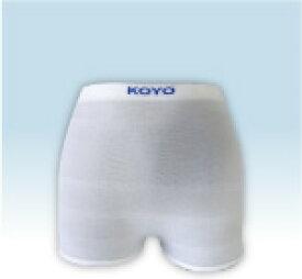 KOYO メッシュホルダー 3枚入り×10枚 オムツカバー 介護用 大人用 Sサイズ Mサイズ Lサイズ 選択できます