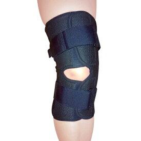 竹虎 ガードラーA1 膝関節バンド Sサイズ 膝サポーター