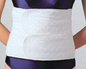 【あす楽対応】竹虎 ソフラビレイスリム 薄手 XL 胴廻り105cm〜120cm 幅22cm 手術後伸縮腹帯