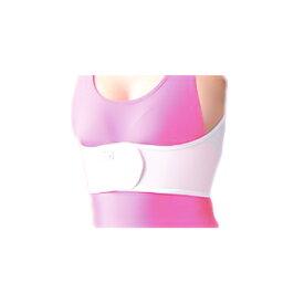 竹虎 アドール1型 Mサイズ 胸部固定帯 肋骨 医療用コルセット サポーター