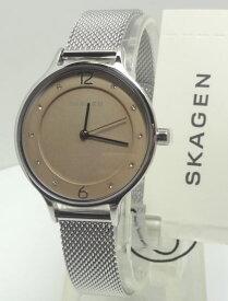 【あす楽対応】SKAGEN スカーゲン30mm レディース ANITA アニタ SKW2649