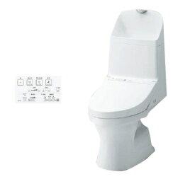 【予約販売】TOTO ウォシュレット一体型便器ZJ1 床排水200mm 手洗い有 色:ホワイトCES9151