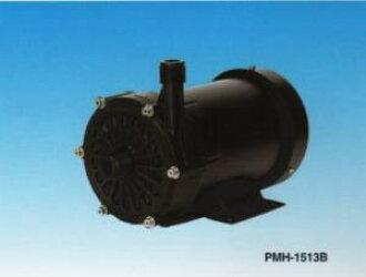 ♭ ∴ 电力三相三相 200v 包括非磁力驱动泵玛嘉烈医院 1513B2E 软管连接类型